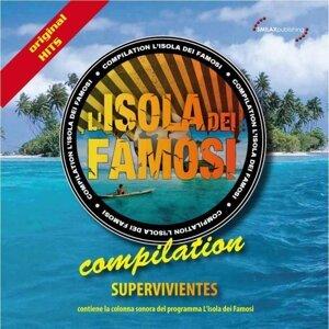 L' isola dei famosi Compilation