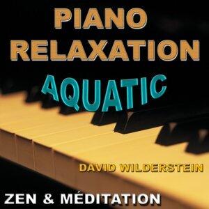 Piano Relaxation Aquatic (Zen & méditation)
