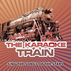 The Karaoke Train Vol. 20