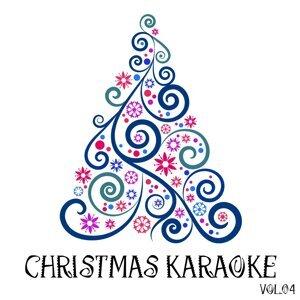Christmas Karaoke Vol. 04
