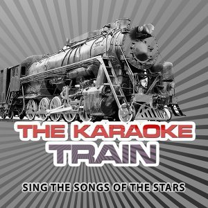 The Karaoke Train Vol. 11