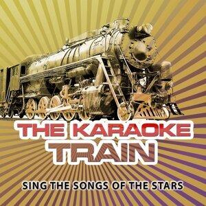 The Karaoke Train Vol. 14