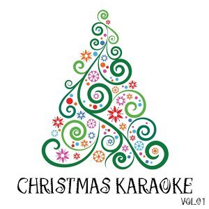 Christmas Karaoke Vol. 01