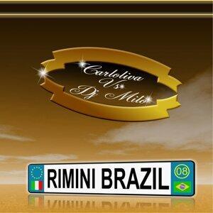 Rimini Brazil
