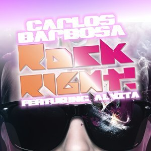 Rock Right ft. Alvita