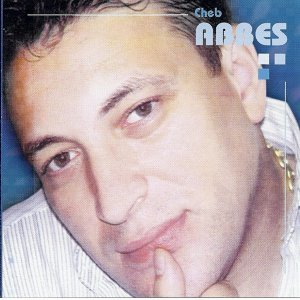 Best of Cheb Abbes - 25 Hits