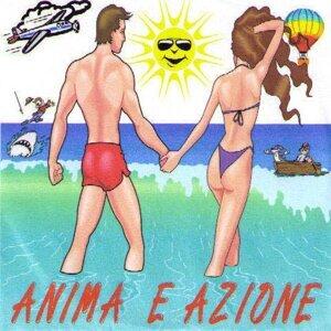 Anima E Azione