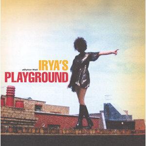 Irya's Playground
