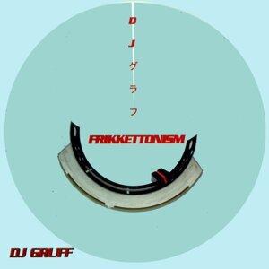 Frikkettonism