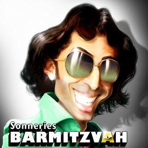 Sonneries barmitzvah