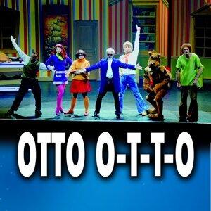 Otto (o.t.t.o) - Single