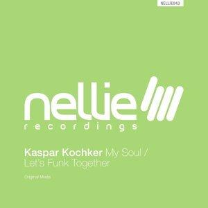My Soul / Let's Funk Together