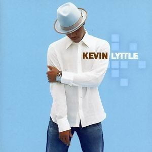 Kevin Lyttle(同名專輯)