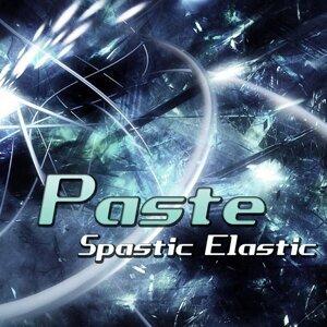 Spastic Elastic