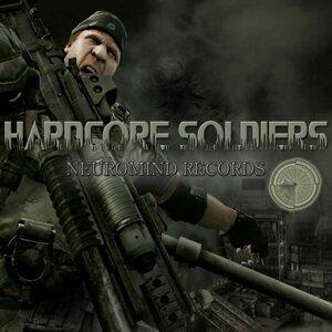 Hardcore Soldiers