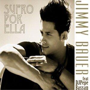 Sufro por Ella (feat. Dj Pepe Bassan)