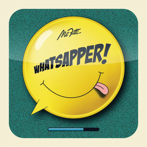Whatsapper