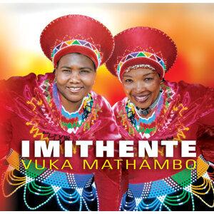 Vuka Mathambo