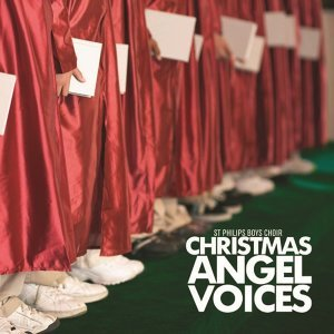 Christmas Angel Voices