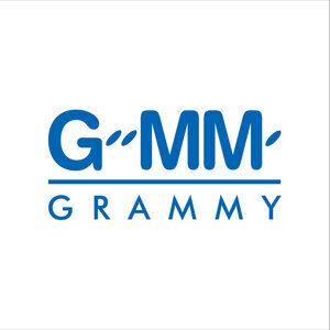 ตั้ม สมประสงค์ & มาลีวัลย์ เจมีน่า ( New Single )
