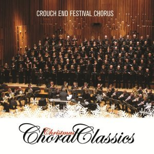 Christmas Choral Classics