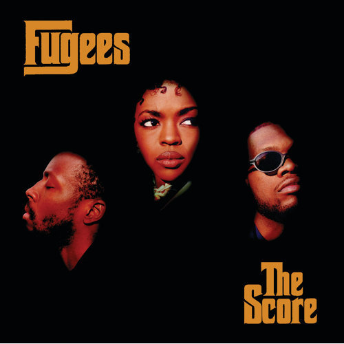 The Score - Expanded Edition