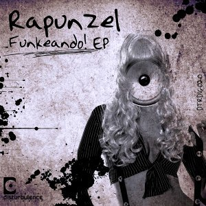Funkeando! - EP
