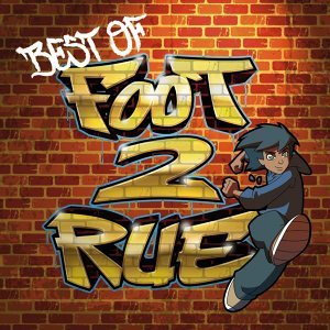 Best of Foot 2 rue