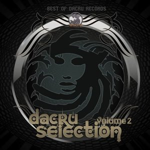 Dacru Selection, Vol. 2