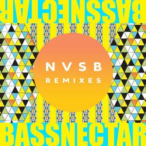 NVSB Remixes