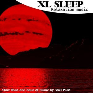 XL Sleep