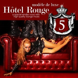 Hotel Rouge, Vol.5
