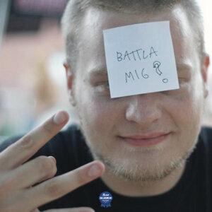 Battle MC