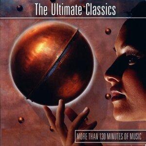 The Ultimate Classics, Vol. 2