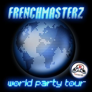 World Party Tour