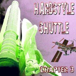 Hardstyle Shuttle