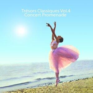 Trésors Classiques, Vol. 4