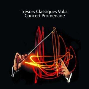 Trésors Classiques, Vol. 2