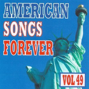 American Songs Forever, Vol. 49