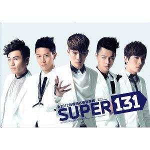Super 131