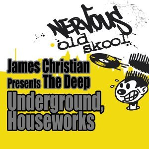 Underground / House Works