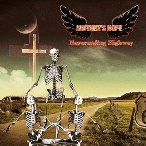 Never Ending Highway