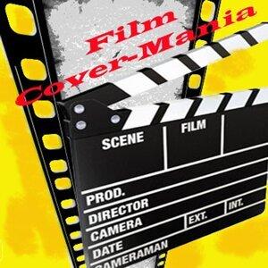 Film Cover Mania
