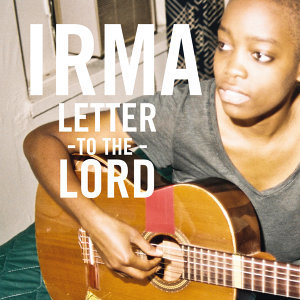 Letter To The Lord - EP