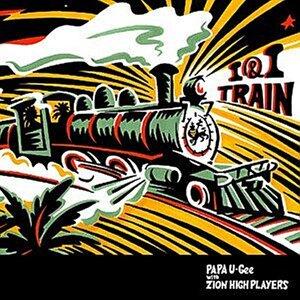 I & I TRAIN