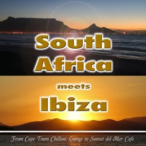 South Africa Meets Ibiza