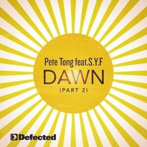 Dawn - Part 2