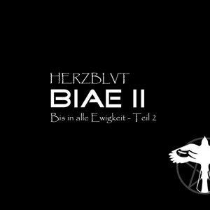 Bis in alle Ewigkeit Teil 2 - BIAE II