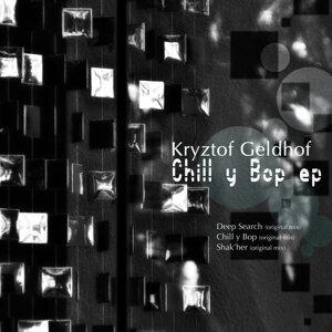 Chill y Bop EP