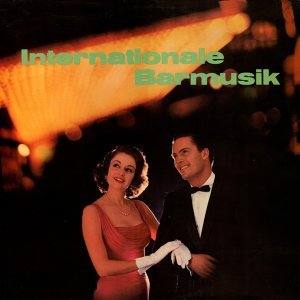 Internationale Barmusik